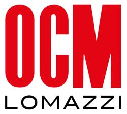 OCM - Lomazzi
